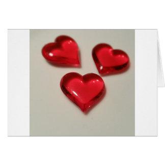 valentines-day-6094 cartão comemorativo