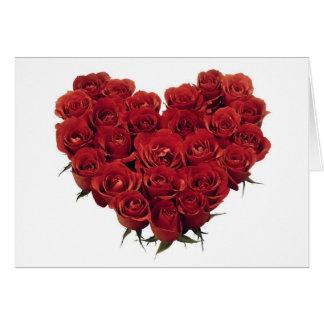 valentines-day-roses.jpg cartão comemorativo
