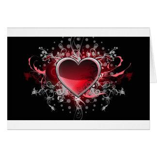 valentines-day-wallpaper.jpg cartão comemorativo