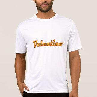 Valentino T-shirt