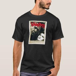 Vampyr Camiseta