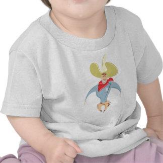Vaqueiro T-shirt