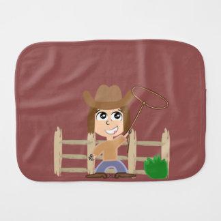 Vaqueiro de Lil Fraldinha De Boca