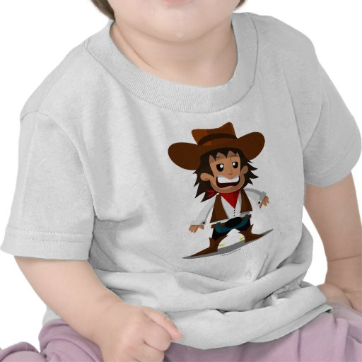 vaqueiro para print.png tshirts