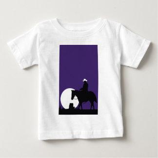 vaqueiro t-shirts