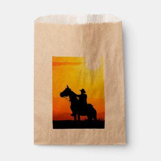 Vaqueiro-Vaqueiro-luz do sol-ocidental-país do por Sacolinha