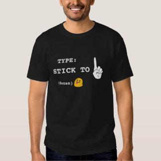 Vara a 1 dúzia tshirt