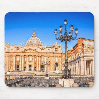 Vaticano de Mousepad