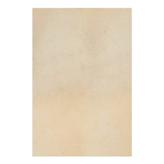Vazio 1850 do modelo do papel de pergaminho do pôster