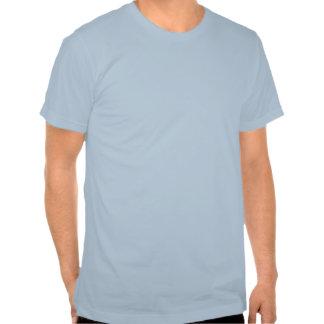 Veado, camiseta engraçada do despedida de solteiro