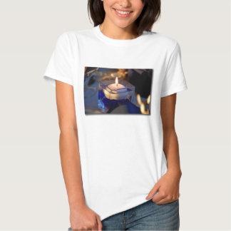 Vela Camiseta