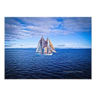veleiro 15,40 x 11 foto