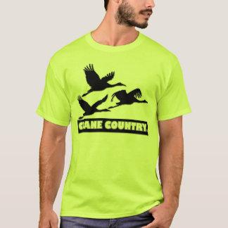 Venda animal da roupa da camisa do desenhista do