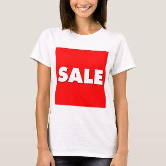 Venda Camiseta