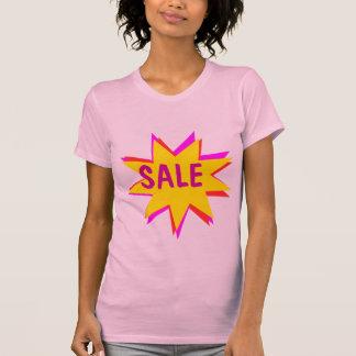 Venda T-shirts
