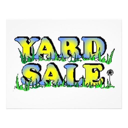 venda de seixos para jardim:Venda de jardim modelo de panfleto