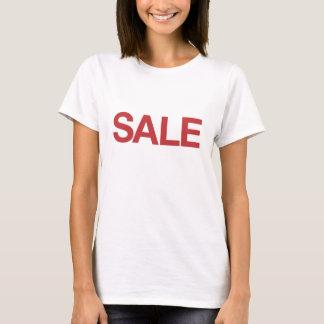 Venda T OL.ai Camiseta
