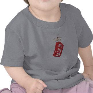 venda tshirt