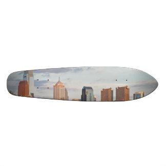 Verão de Philly Skate