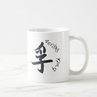 Verdade Caneca De Café