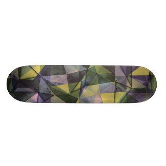 verde do skate