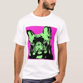 Versão 1 de Hugo Camiseta