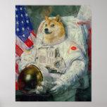 Versão da pintura do Doge