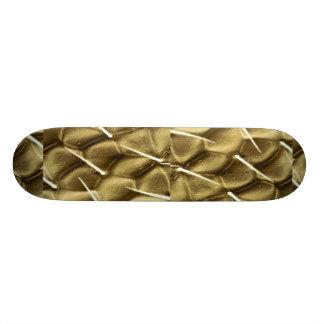 Vespa - traseira skate boards
