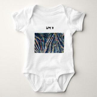 vestido do bebê 12 mo