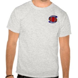 Veterinário de WWII Tshirt