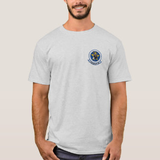 "VF-51- Fighting 51 ""Screaming Eagles"" t-shirt Camiseta"