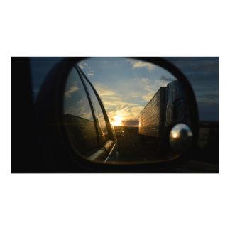 Viagens Impressão De Foto