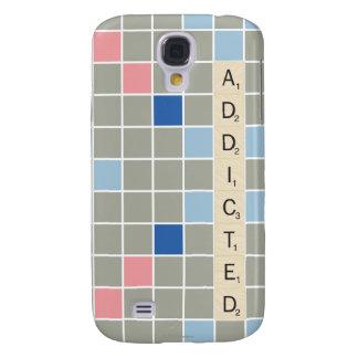 Viciado Galaxy S4 Covers