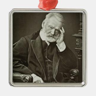 Victor Hugo (1802-85), 'de Galerie Contemporaine Ornamento Para Arvores De Natal