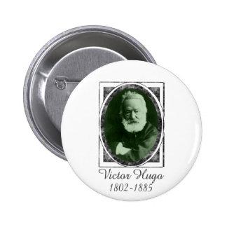 Victor Hugo Boton