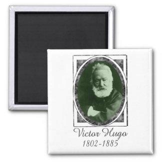 Victor Hugo Imã De Geladeira