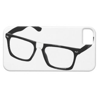 Vidros do geek capa barely there para iPhone 5
