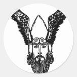 viking-pictures-10 adesivos redondos
