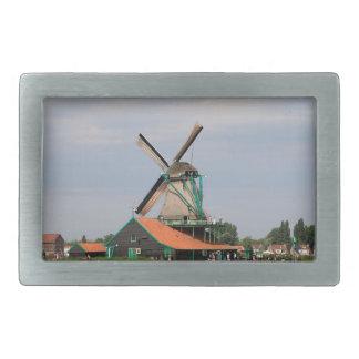 Vila holandesa do moinho de vento, Holland 3