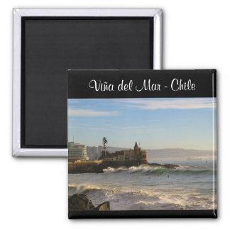 Viña del Mar - o Chile Ima