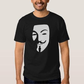 Vingança Camiseta