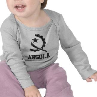 Vintage Angola Tshirt