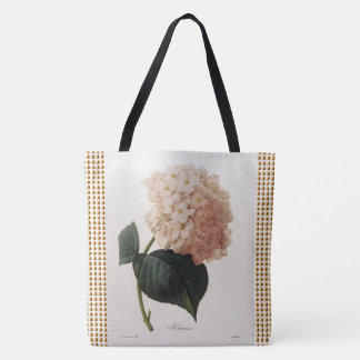 Vintage_Botanical-Art_Fresh-Floral-Totes-Bags Bolsas Tote