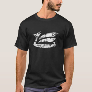 Vintage Celica Camiseta