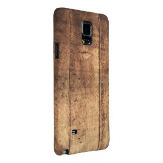 vintage legal textura de madeira riscada capas galaxy note 4