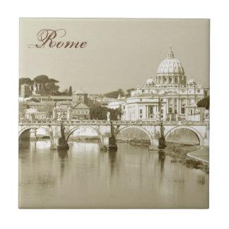 Vintage Roma, Italia