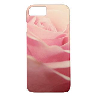 Vintage rosa rosas capas