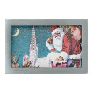 vintage-santa-christmas-post-cards-0011