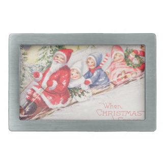 vintage-santa-christmas-post-cards-0390