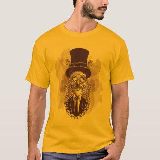 Camisetas Masculinas na Zazzle Brasil